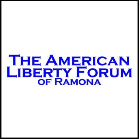 American Liberty Forum.png