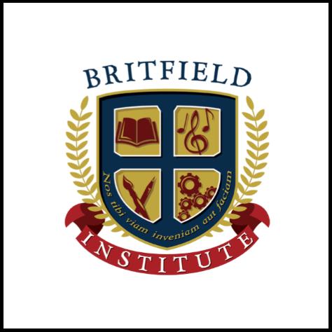 Britfield Institute.png