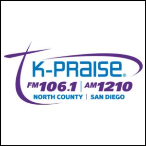K-PRAISE Radio.png