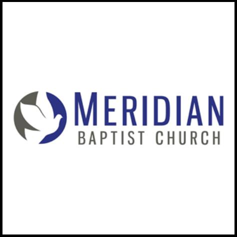 Meridian Baptist Church.png