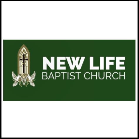 New Life Baptist Church.png