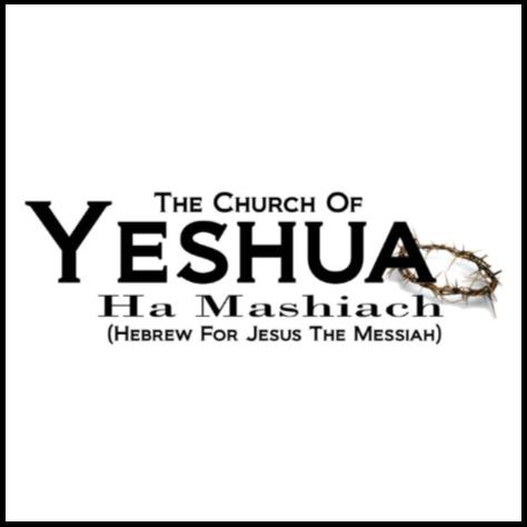 The Church of Yeshua Ha Mashiach.png