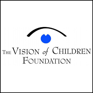 The Vision of Children Foundation.png
