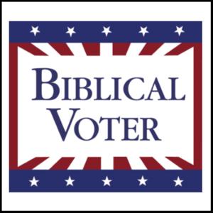 Biblical+Voter+Sponsor.png