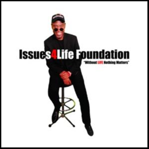 Issues4Life+Sponsor+Logo.png