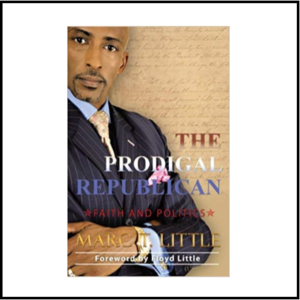 The+Prodigal+Republican.png