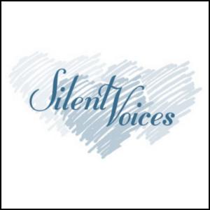 Silent Voices.png