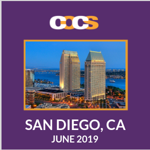 COCS San Diego 2019 Past Event.png