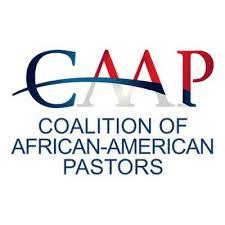 CAAP Logo.jpg