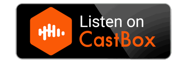 castbox_badge.png