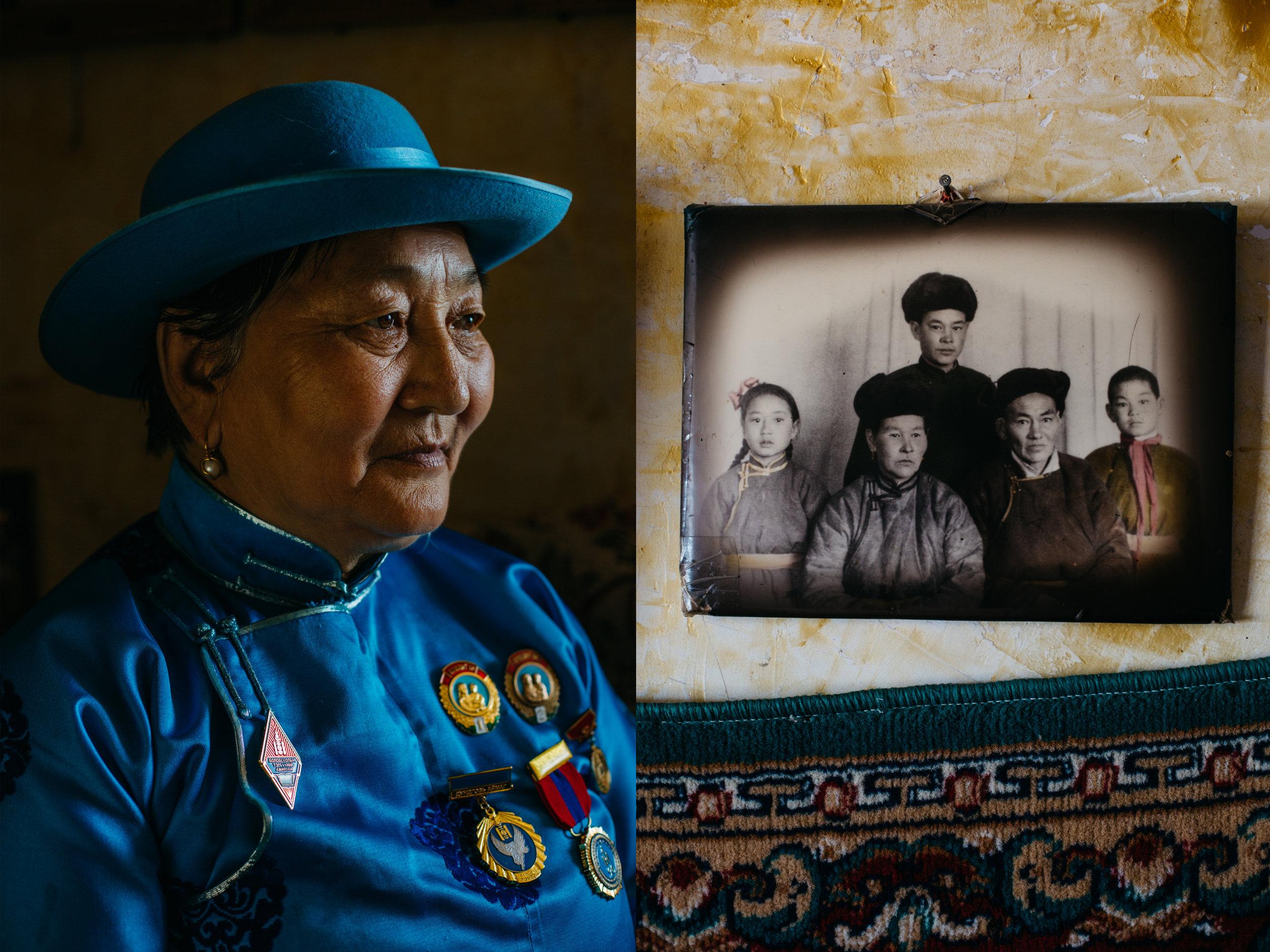 KayLockett_Mongolia_Portfolio_004.jpg