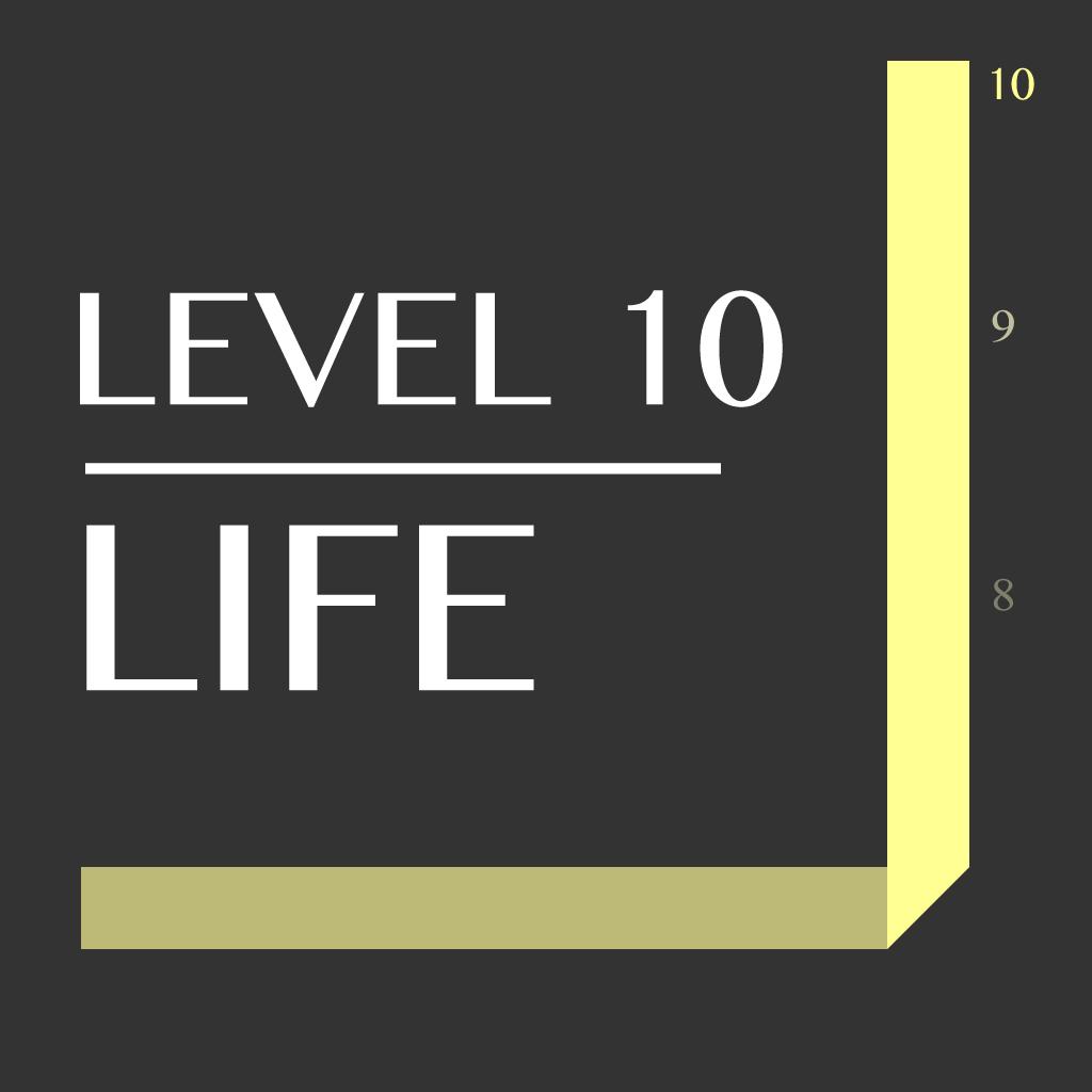 Level-10-Life-Newsletter-version2.png