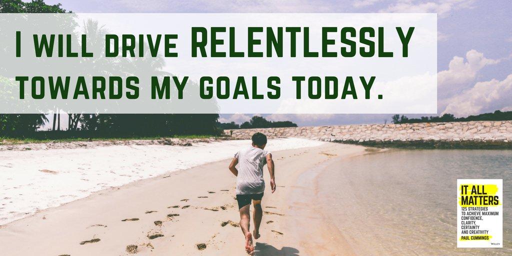 be-relentless.jpg