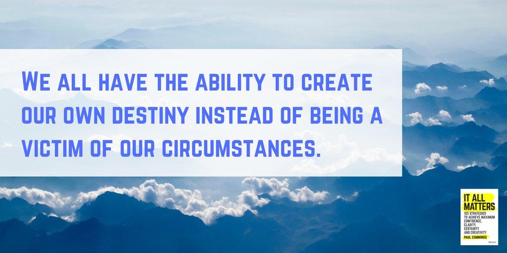 create-your-own-destiny.jpg