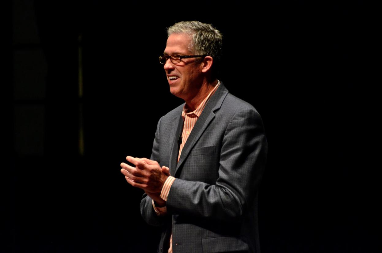 Paul-Cummings-World-Class-Speaker