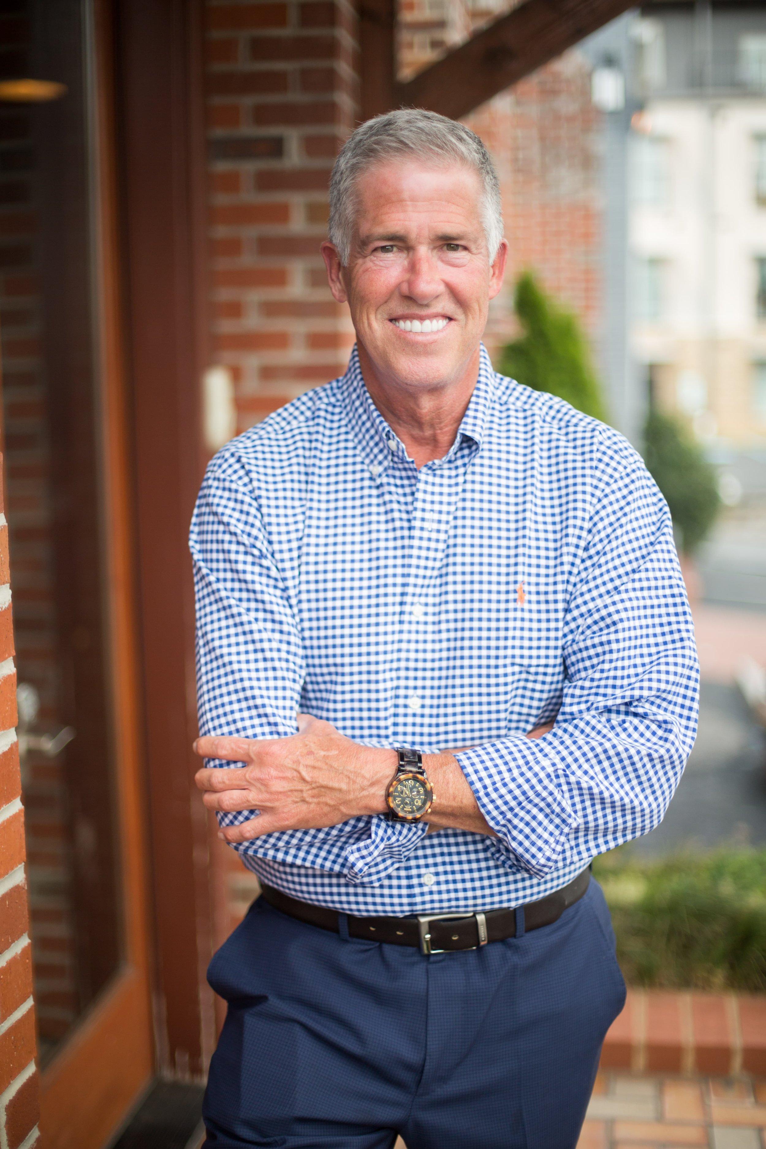 Paul-Cummings
