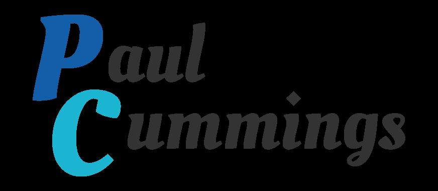 Paul-Cummings-logo.png