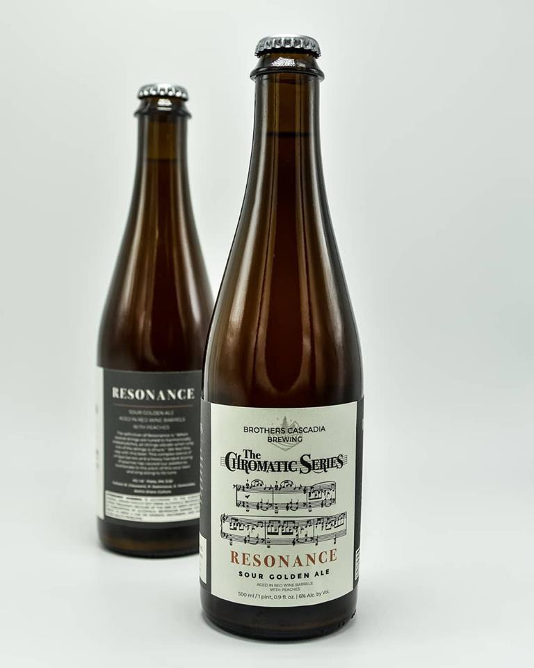 Resonance bottle.jpg