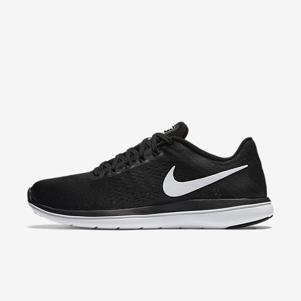 flex-2016-rn-womens-running-shoe.jpg