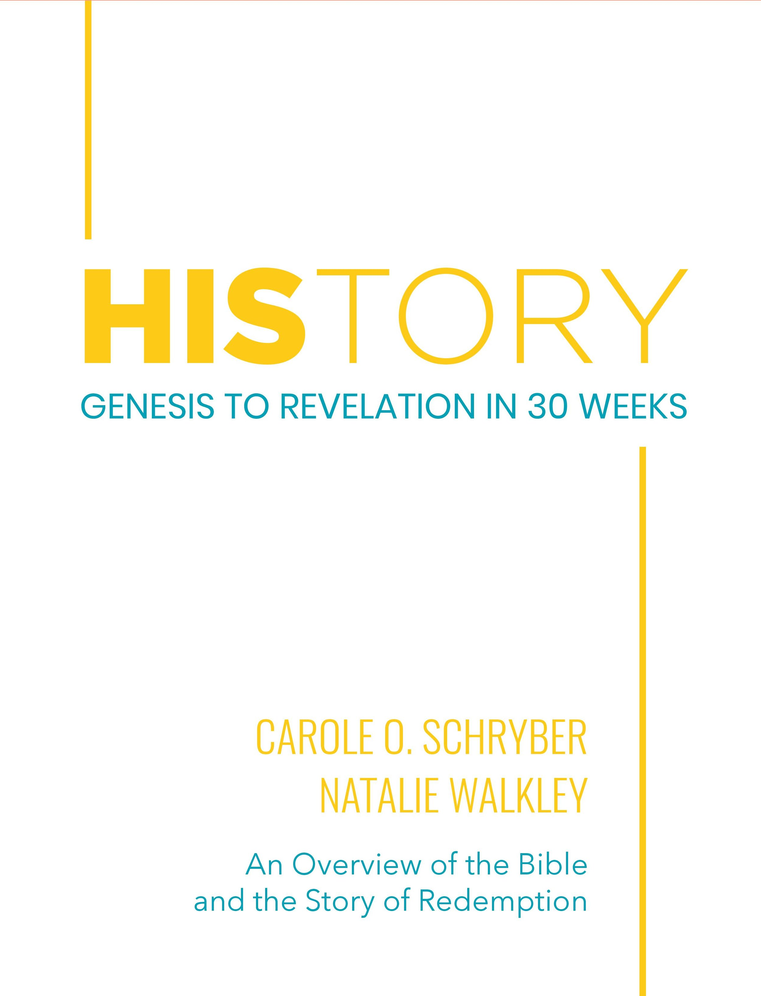 HIStory in 30 Weeks_Front Cover-page-001.jpg
