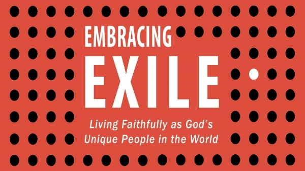 Exile-YouVersion.jpg