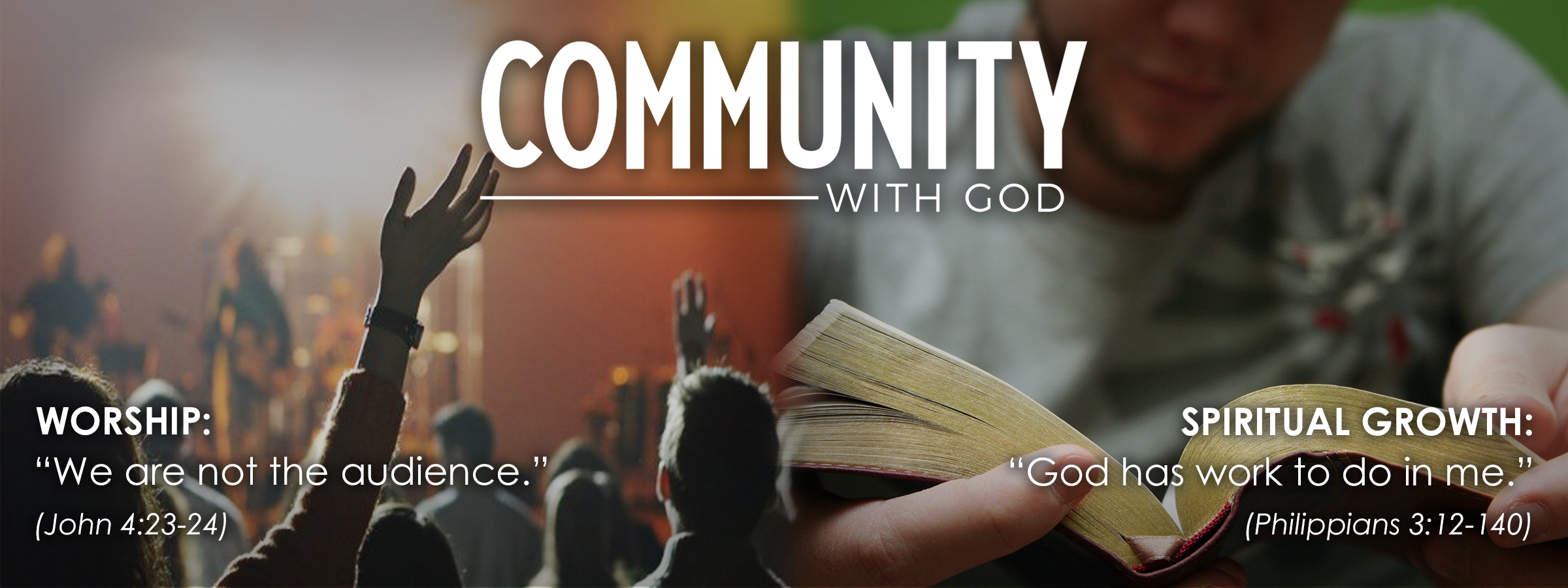 Community wGOD 2wide.jpg