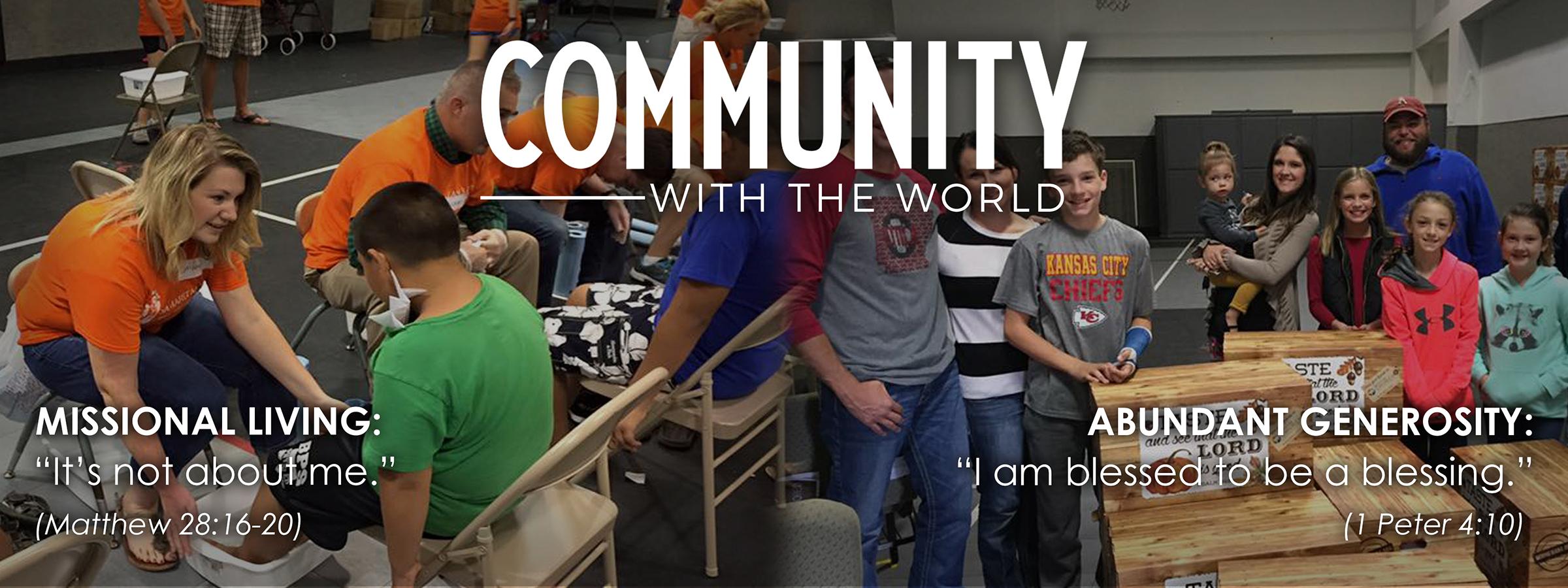 Community wWORLD 2wide.jpg