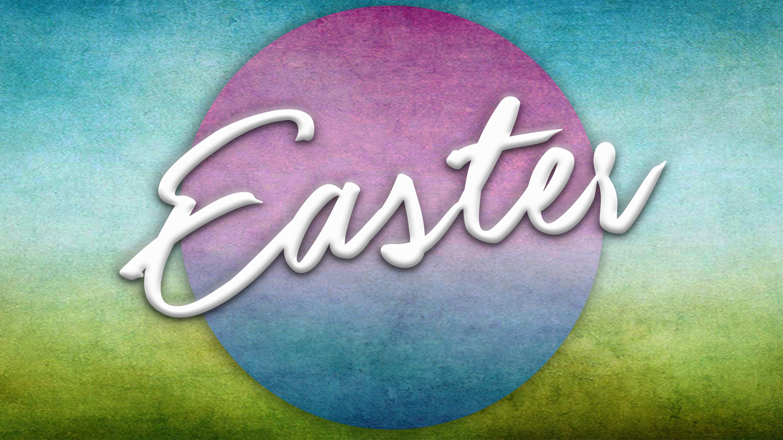 Easter.jpg