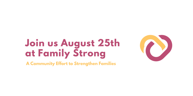 Family Strong.png