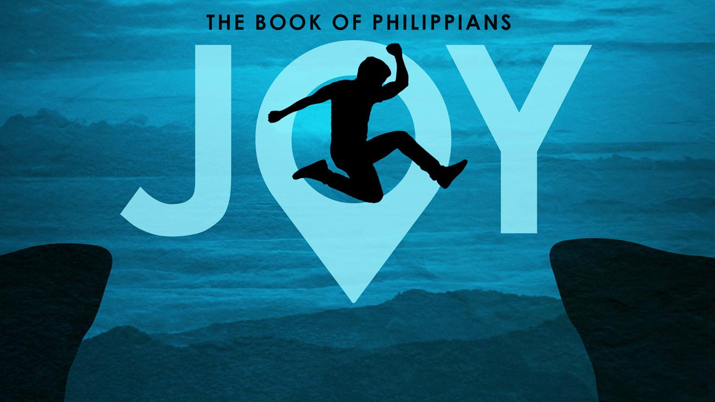 JOY Small Title Jump.jpg