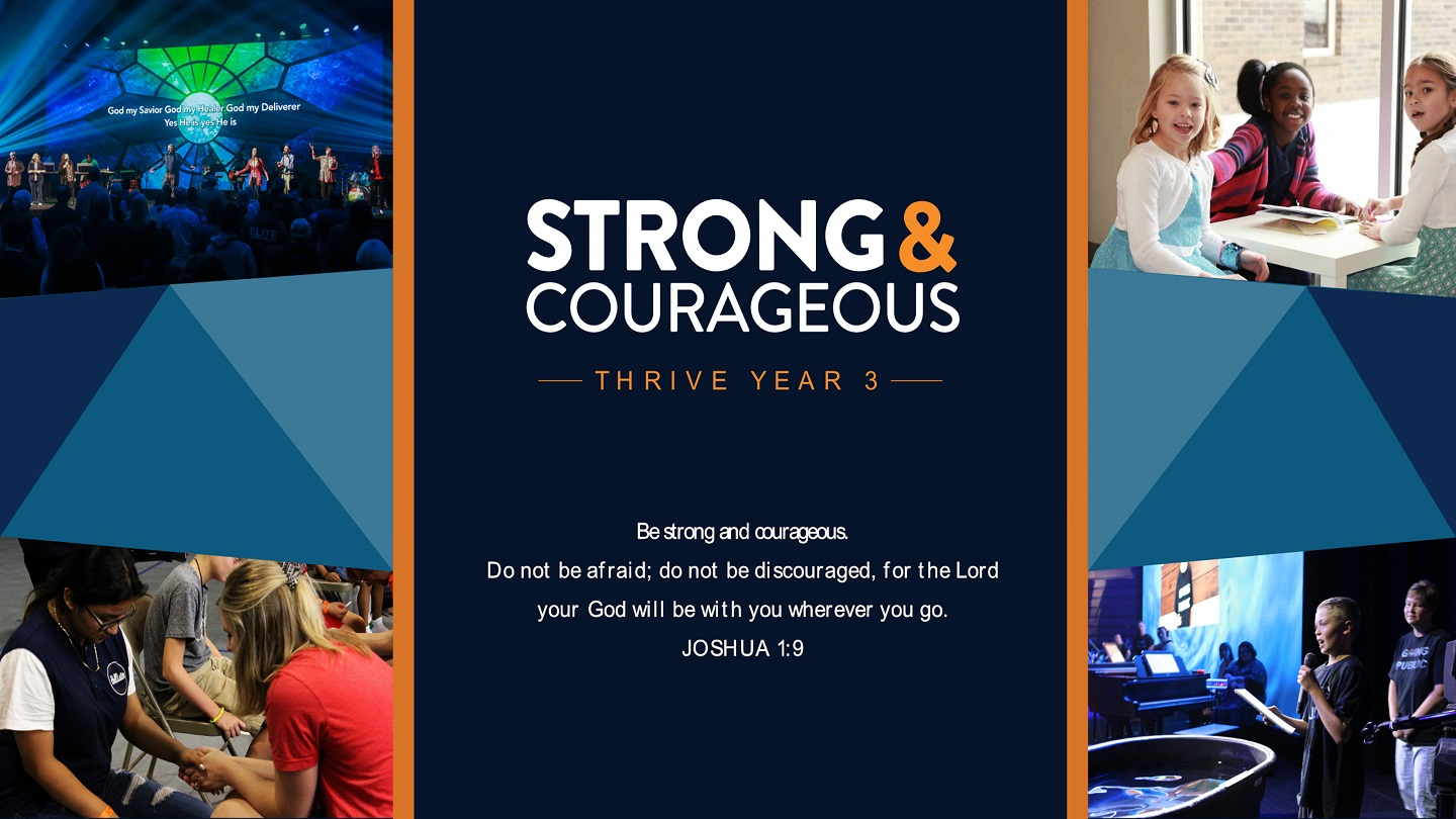 Thrive 3 YouVersion.jpg