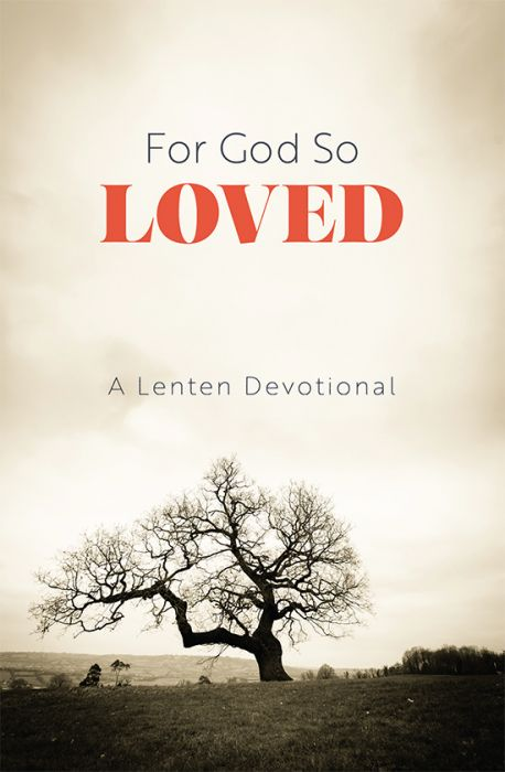 For God So Loved 2.jpg