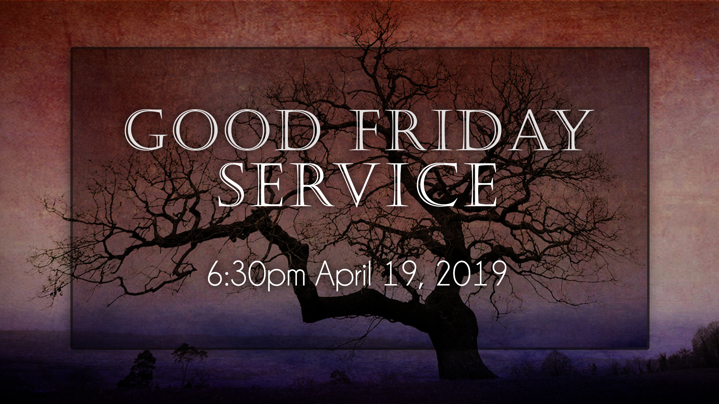 Good Friday 2019 HD.jpg