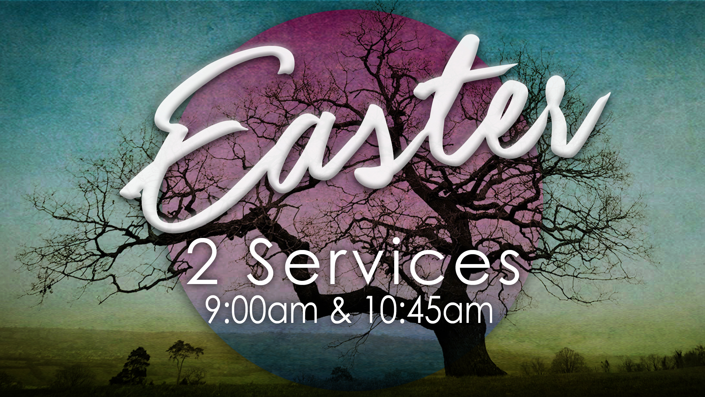 Easter 2019 HD 2 Services.jpg