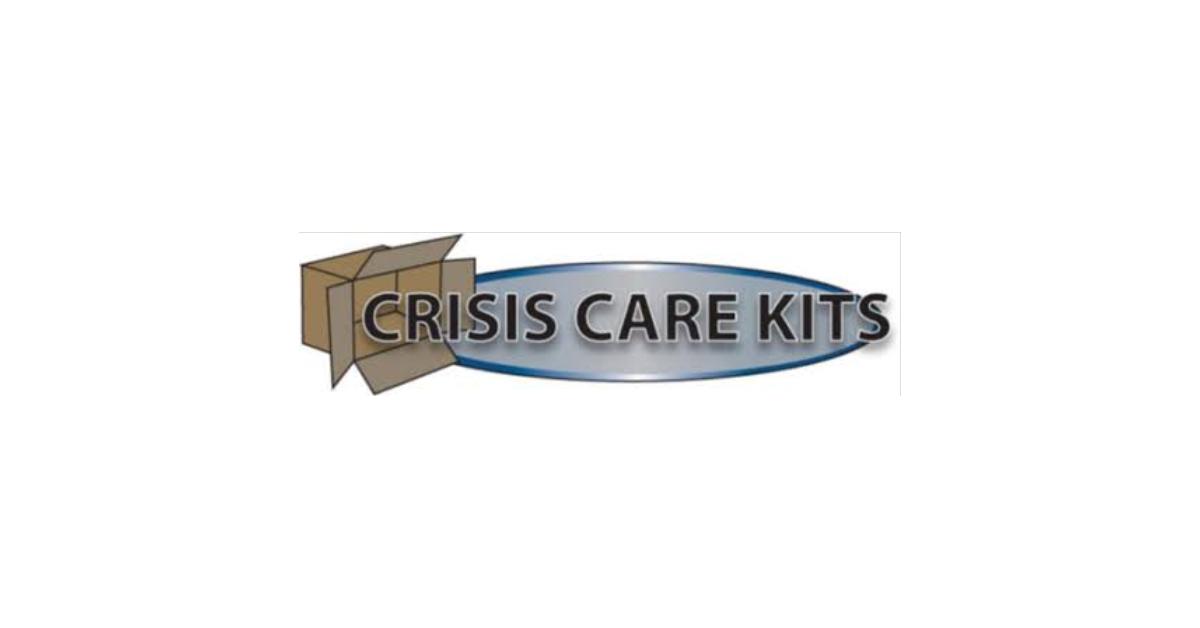 Crisis Care Kits 4.jpg