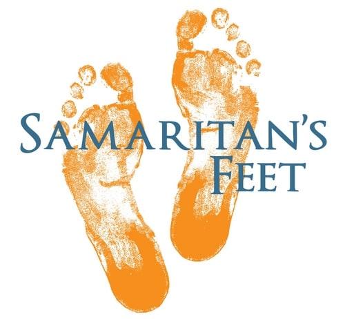 Samaritans Feet.jpg
