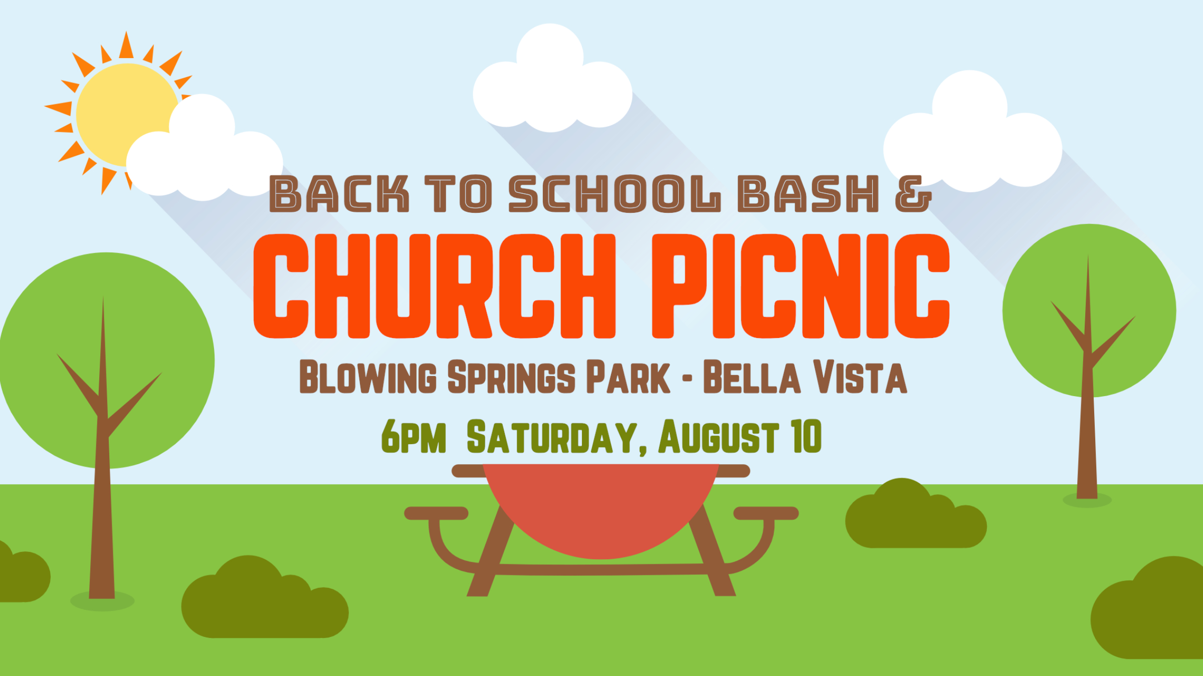 Church Picnic HD Promo.jpg