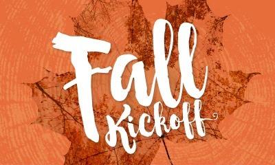 fall kickoff.jpg