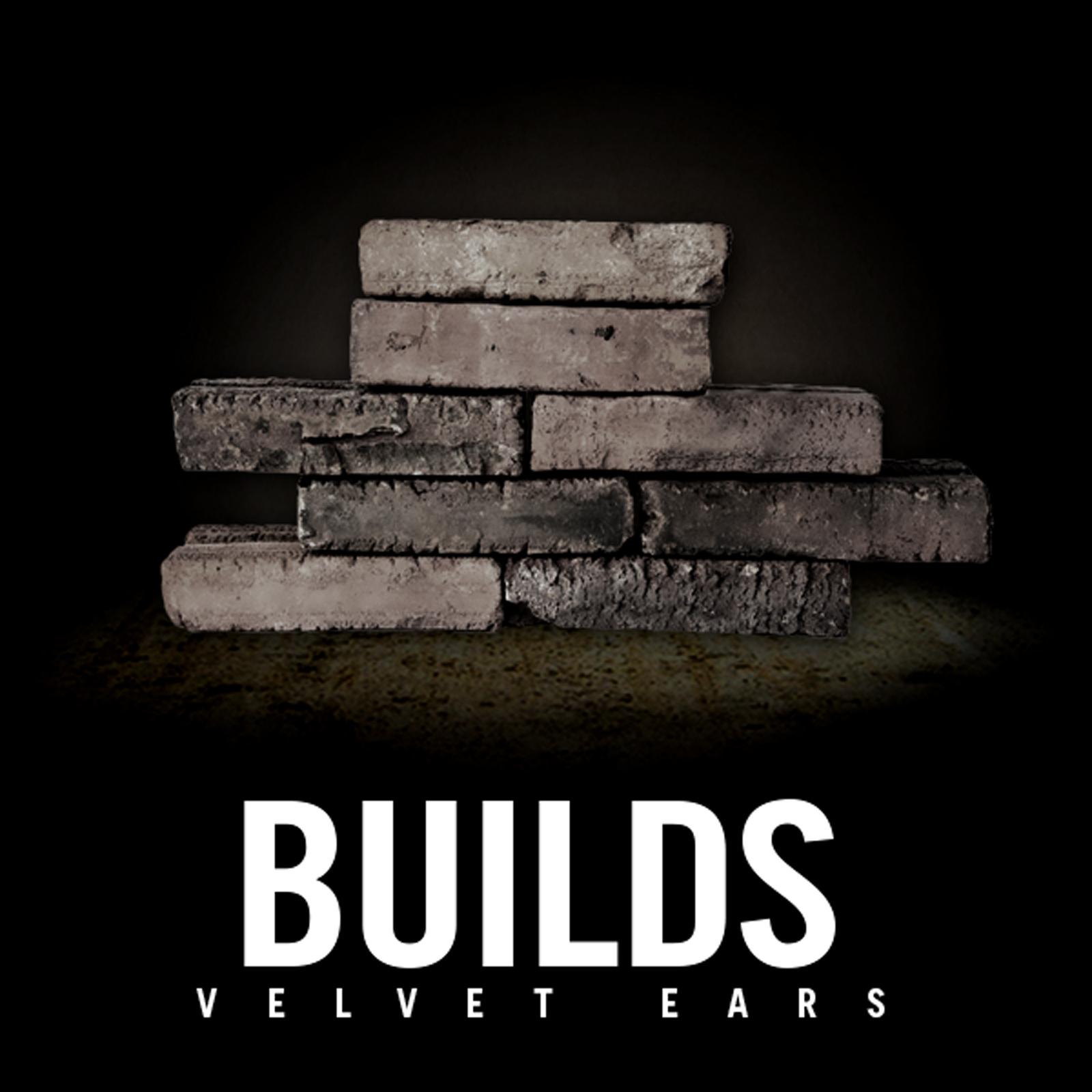VE_Builds_1600.jpg