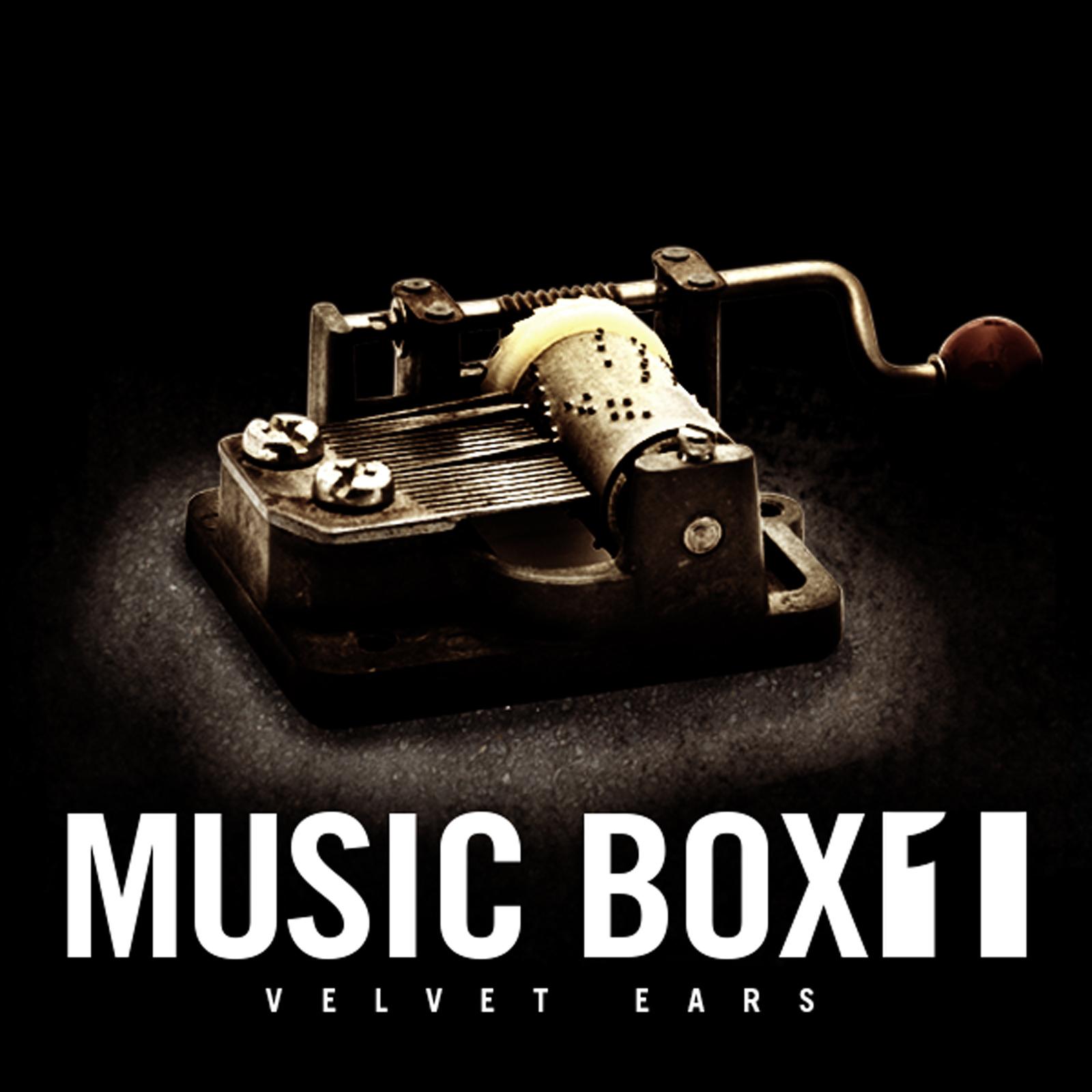 VE_MUSICBOX_1600.jpg