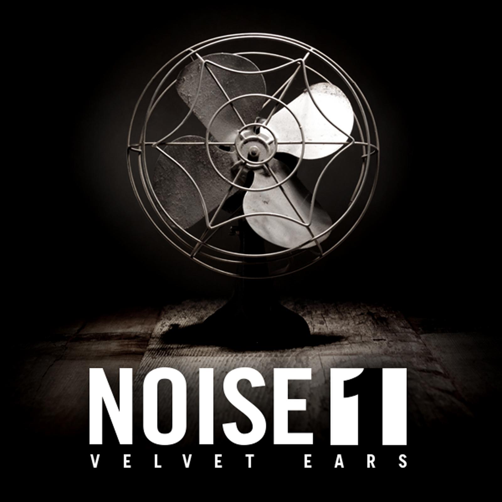 VE_NoiseVol1_1600.jpg