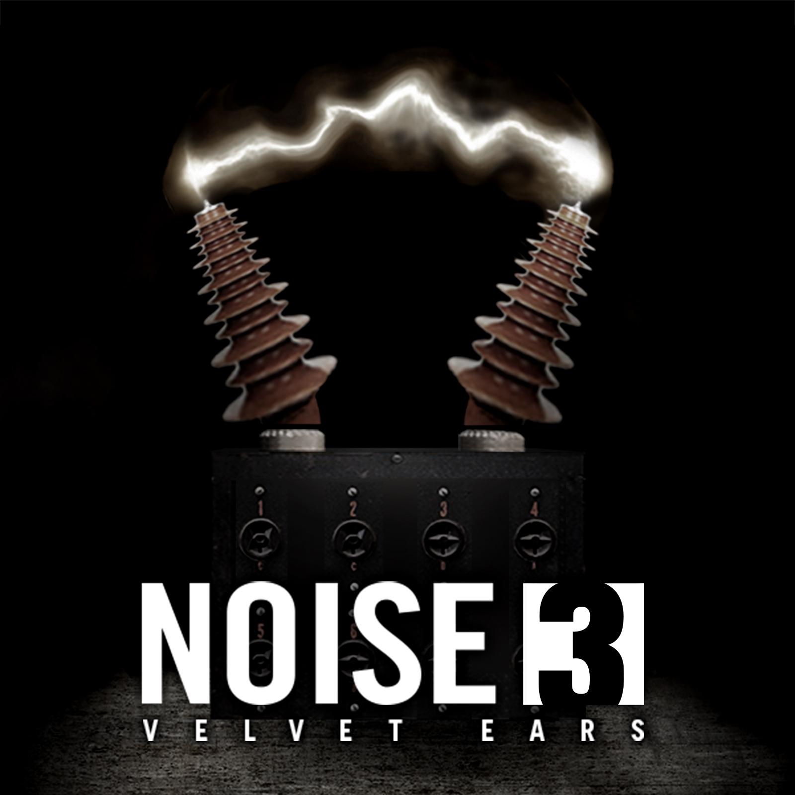 VE_NoiseVol3_1600.jpg