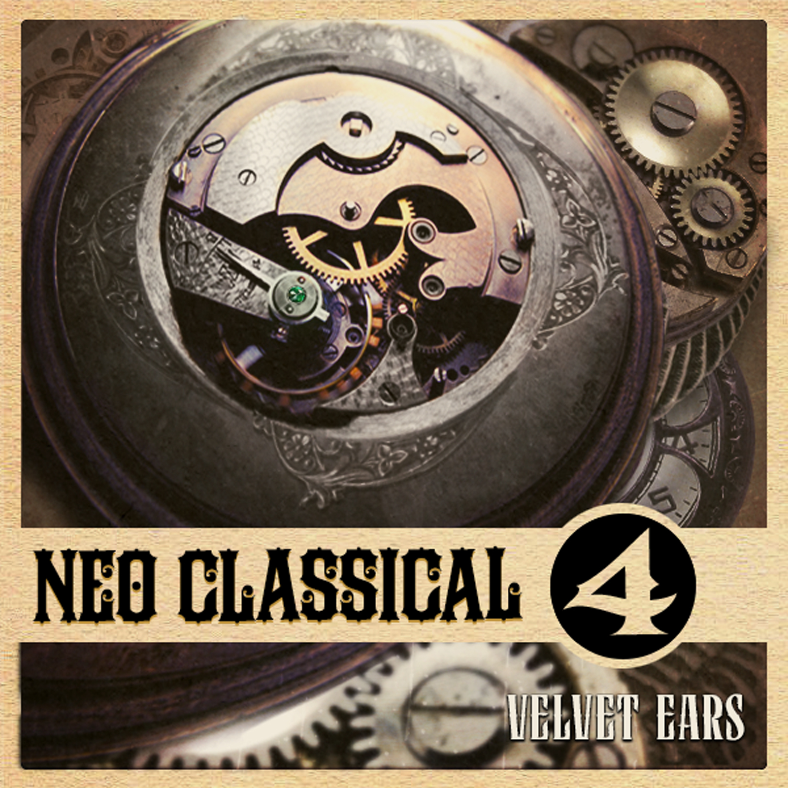 NEOCLASSICAL_steampunk_4-1600.jpg