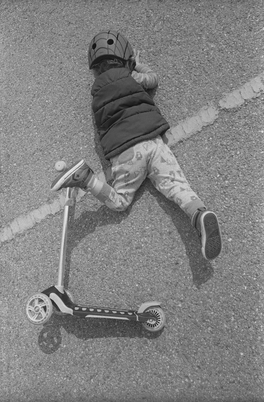 Leica17_052_008.jpg