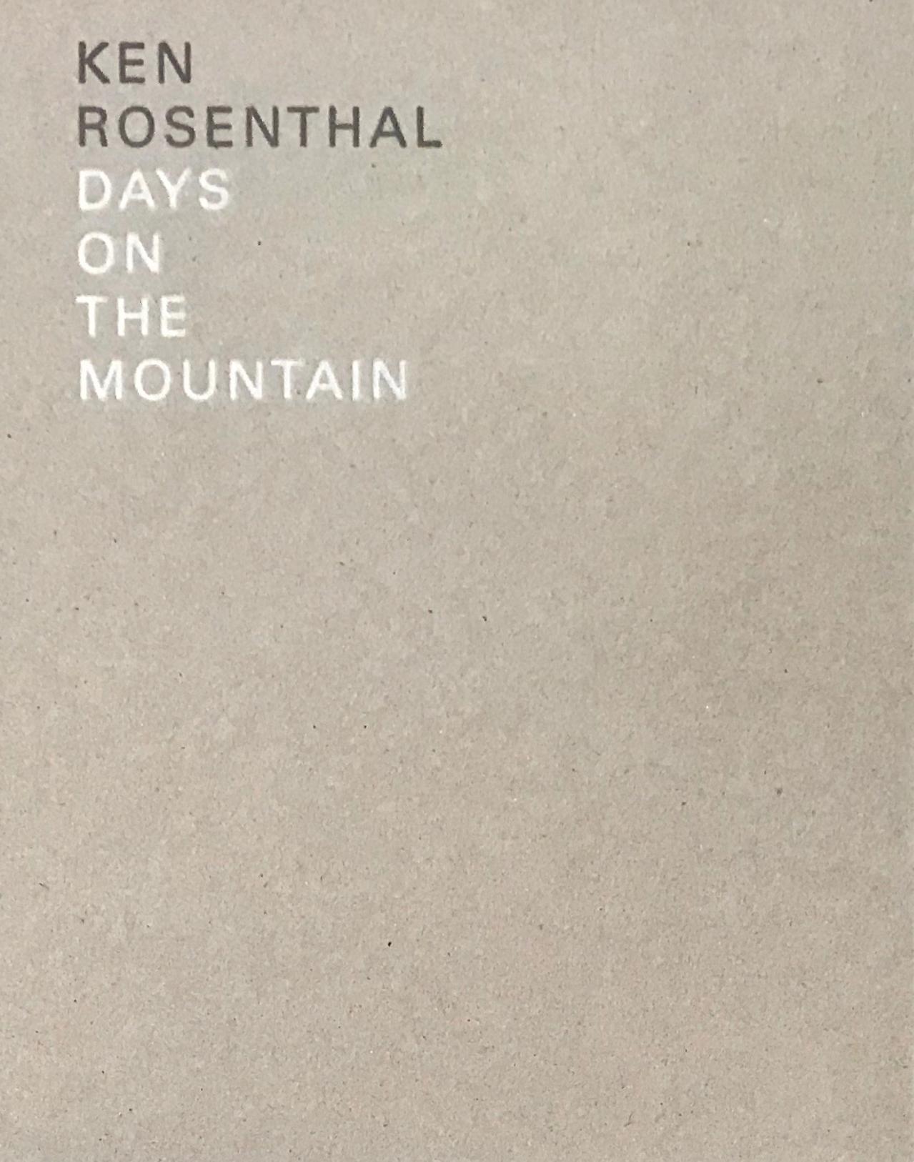 Rosenthal cover.jpg