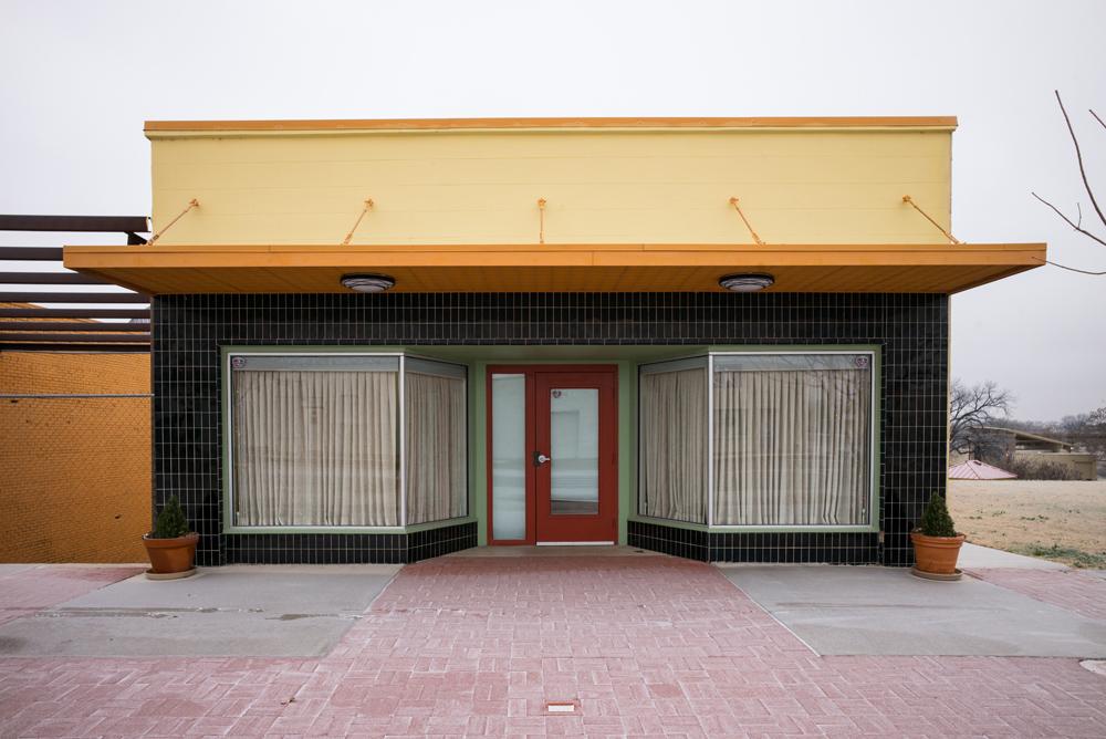 24-Red Door - 76901-2015.jpg