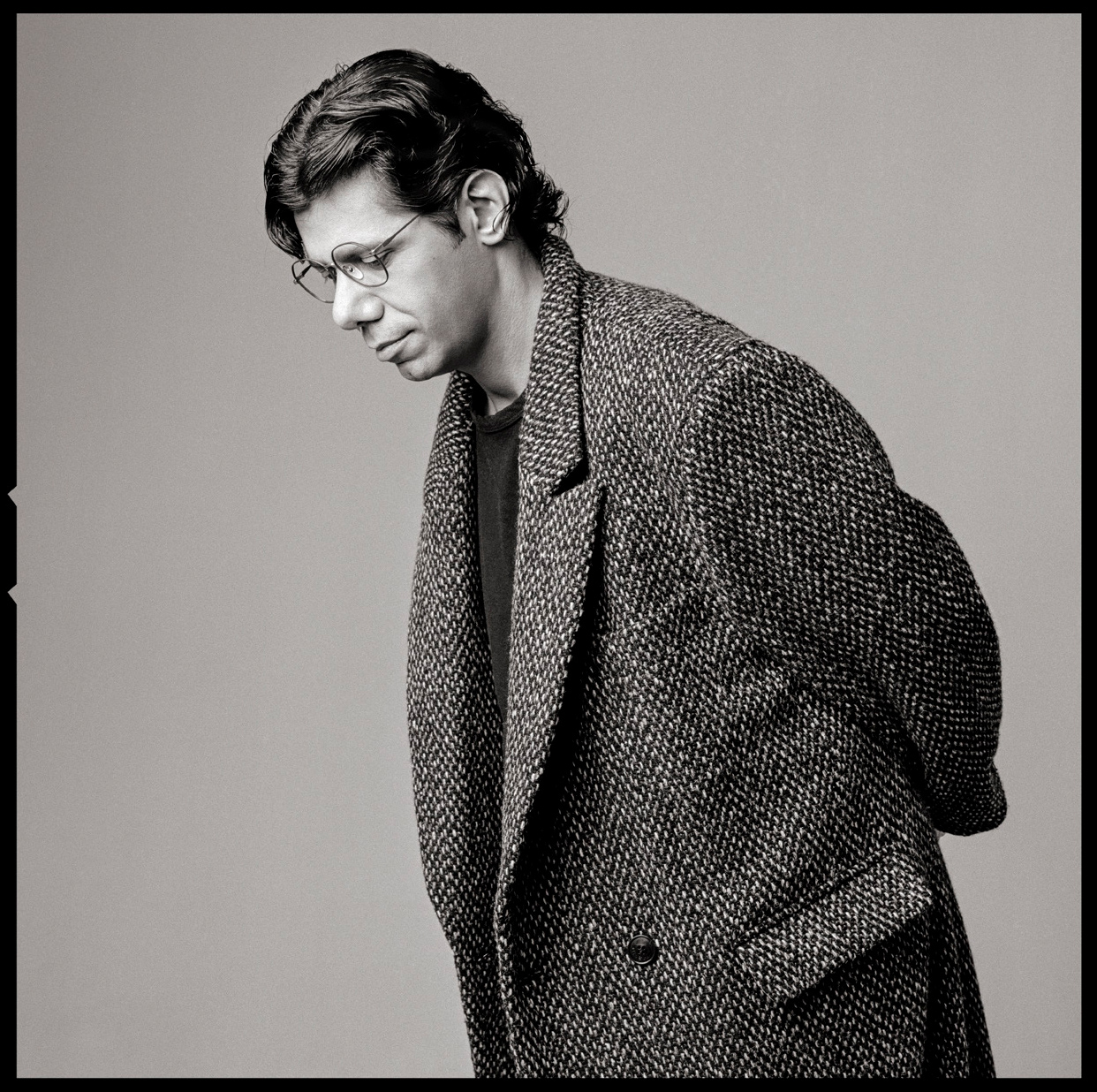 80s Portrait Sessions Images_Page_24.jpg