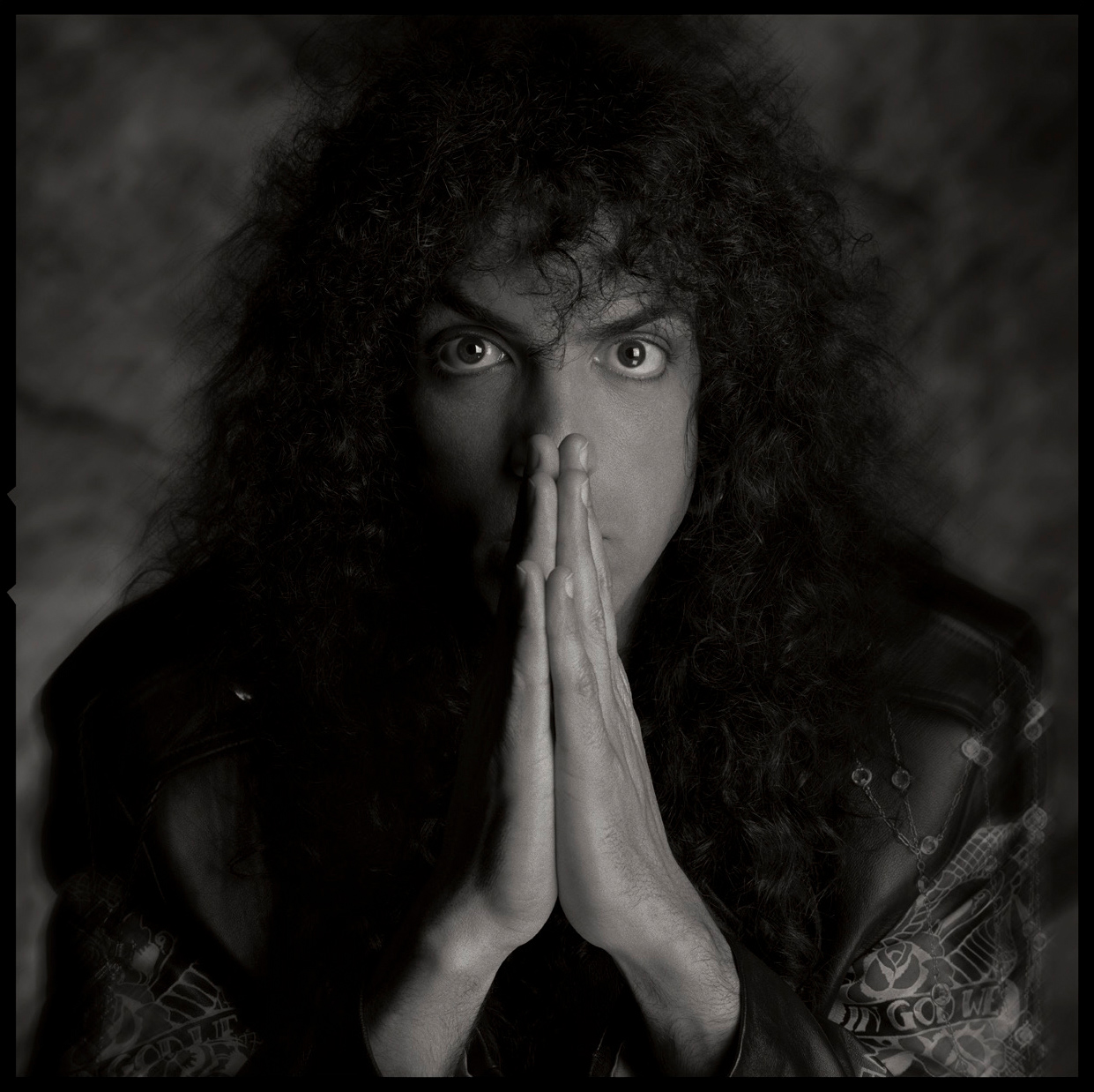 80s Portrait Sessions Images_Page_19.jpg
