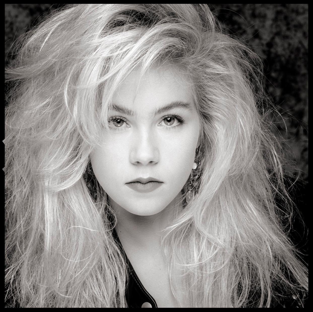 80s Portrait Sessions Images_Page_46.jpg