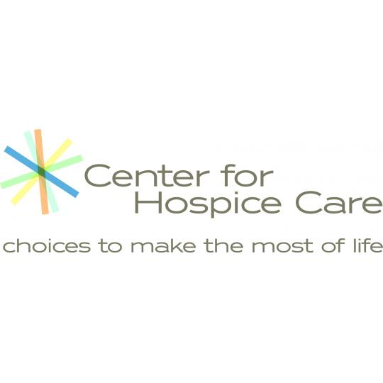 Image: Center for Hospice Care